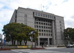 大阪市役所HP用・20150220OSHK0108AGOC.jpeg
