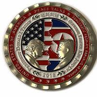 medal-.jpg