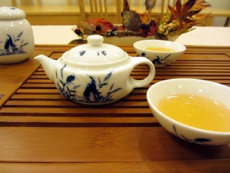茶遊サロン心が躍る秋の中国茶・台湾茶.jpg