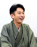 nansei-ryaku.jpg