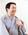 take-ryaku0507.jpg