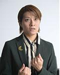 yan-ryaku.jpg
